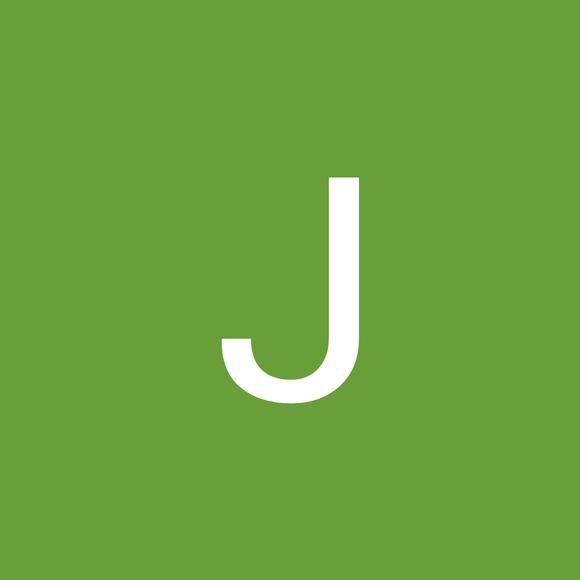 janinemoncrief